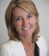 Pam Hazen, Real Estate Agent in McLean, VA