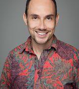 Mateo Colton, Real Estate Pro in Honolulu, HI