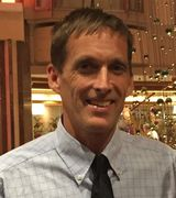 Brian Lindst…, Real Estate Pro in Flushing, MI