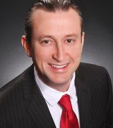 Michaeljkh, Real Estate Pro in Boston, MA