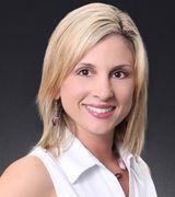 Tami Klingen…, Real Estate Pro in Orlando, FL