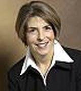 Theresa Kitaeff, Agent in Cambridge, MA