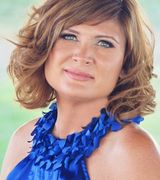 Staci Harrell Wright, Real Estate Agent in bakersfield, CA