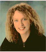 Karen Martin, Real Estate Agent in Fort Lauderdale, FL