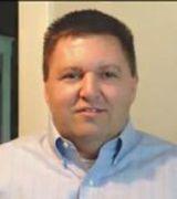 Steve Jolly, Real Estate Pro in Nashville, TN