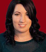 Terri Hart, Real Estate Pro in Westfield, MA