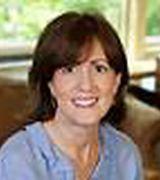 Cindy Lee, Agent in Atlanta, GA