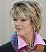Carrie Chown, Real Estate Pro in Pilot Point, TX