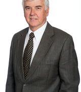 William O'Reilly, Agent in Hastings on Hudson, NY