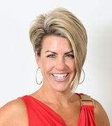 Aimee Kelly, Real Estate Agent in South Hadley, MA