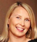 Teresa Smith, Agent in Scottsdale, AZ