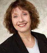 Jenny Popoli, Agent in Rochester, NY