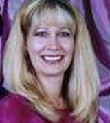 tanlin1, Real Estate Agent in Palm Beach Gardens, FL