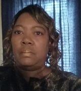 Octavia Green, Real Estate Pro in Lexington, KY