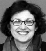 Cynthia Schmear, Real Estate Agent in Franklin, WI