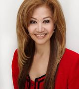 Christine Iso, Agent in Studio City, CA