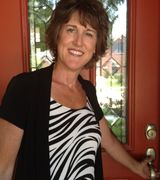 Susan Robins…, Real Estate Pro in McKinney, TX