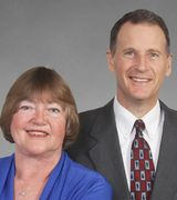 Jean and Stan  Team, Real Estate Agent in Cypress, CA