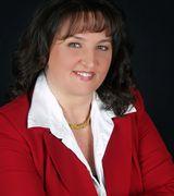 Brenda Janss…, Real Estate Pro in Sanford, FL