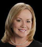 Marcella Mar…, Real Estate Pro in New Braunfels, TX