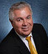 John Bray, Agent in Ashburn, VA