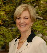 Sandra McDonald, Agent in Charlotte, NC