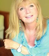 Patricia Best, Real Estate Agent in Salisbury, CT