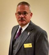 Kevin Carpenter, Agent in Clifton, NJ