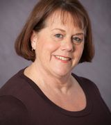 Lisa Camozzi, Real Estate Agent in San Francisco, CA