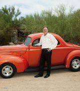 Patrick Thornton, Agent in Scottsdale, AZ