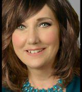 Patricia Joaquim, Agent in East Longmeadow, MA