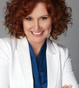 Cinthia Ane, Real Estate Agent in Miami Beach, FL
