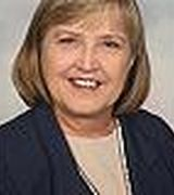 Kathy King, Agent in Marietta, GA