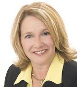 Clara Bergstein, Real Estate Agent in Allentown, PA