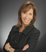 Liz Jones, Agent in Temecula, CA