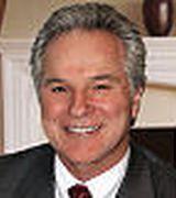Joe Norton, Agent in Winston-Salem, NC
