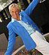 Lynn Petronella, Agent in Scottsdale, AZ