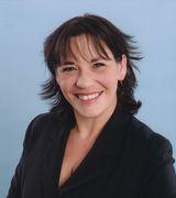 Jodi Martins…, Real Estate Pro in Las Vegas, NV
