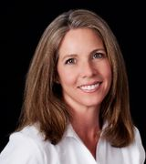 LaLena Chris…, Real Estate Pro in Phoenix, AZ