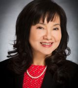 Binh Nguyen, Real Estate Agent in Honolulu, HI