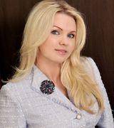 Tanya Novick, Real Estate Agent in Carlsbad, CA