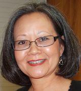 Joanie McCraw, Real Estate Pro in Augusta, GA