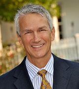 Bob Bunzey, Real Estate Pro in Charlotte, NC