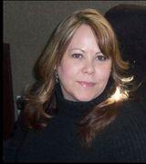 Dawn Brannies, Real Estate Pro in Kingman, AZ