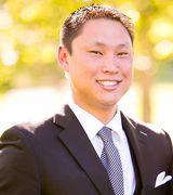 David Ma, Agent in Lakewood, CO