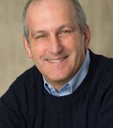 Lawrence Jadlocki, Agent in Martinsville, VA