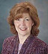 Donna Murray, Agent in Maumee, OH
