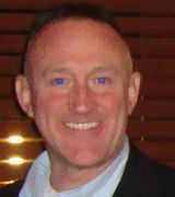 Dave Nichols…, Real Estate Pro in Lynnfield, MA