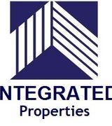 Ara Yenokian, Real Estate Agent in Sherman Oaks, CA