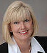 Glenda Janczewski, Agent in Fort Walton Beach, FL